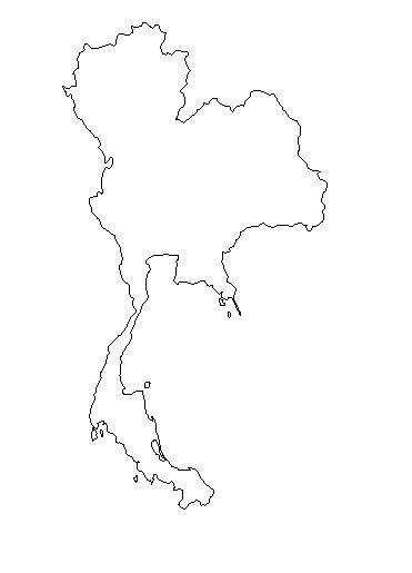 The Geo-Body of Vietnam – Le Minh Khai's SEAsian History Blog