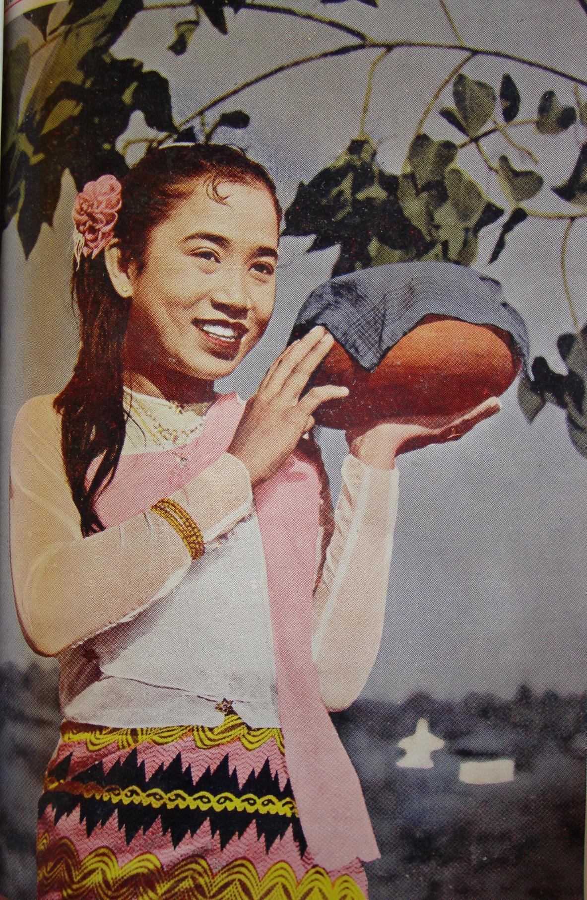 DSC03238 U2013 Le Minh Khai U0026 39 S SEAsian History Blog