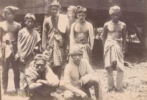 Aceh 2