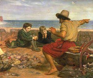 folk stories