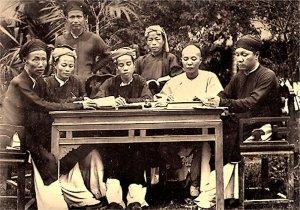 interpretes_dela_residence_de_Hanoi