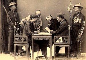 lettres_et_interpretes_Residence_Hanoi