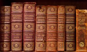 encyclopaediabritannica