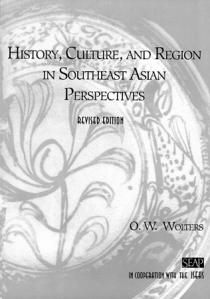 historyandculture