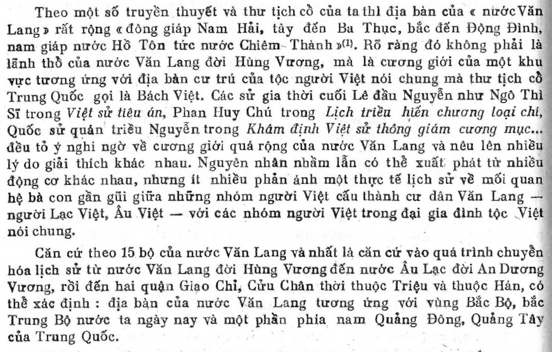"""history of vietnamese essay Student essay – """"history of vietnamese ao dai"""" note from virtual-doug: i  recently promised the students from one of my writing classes that i."""