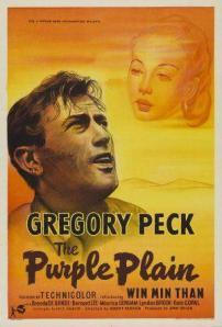 PurplePlain