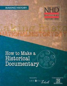 DocumentHowto