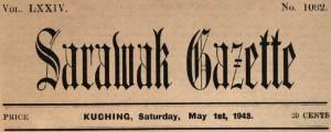 SG May 1948