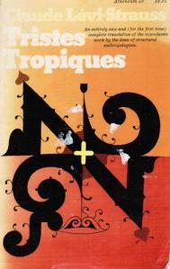 Tristes_Tropiques