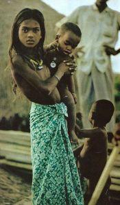 1972 image