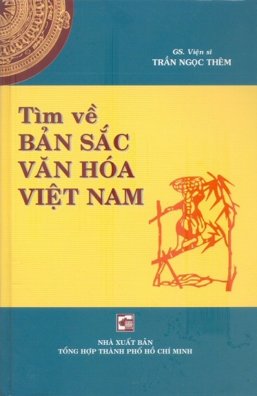 ban-sac