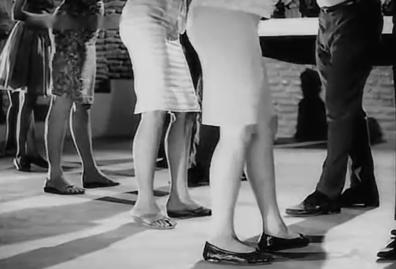 dancing-intro