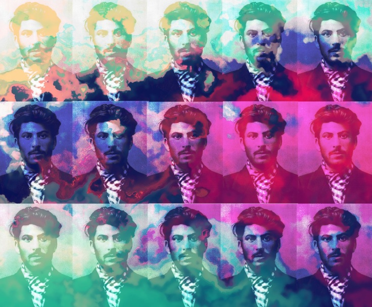 young-stalin-composite