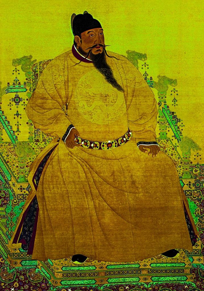 mingchengzu2