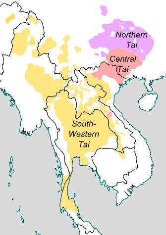 tai-map