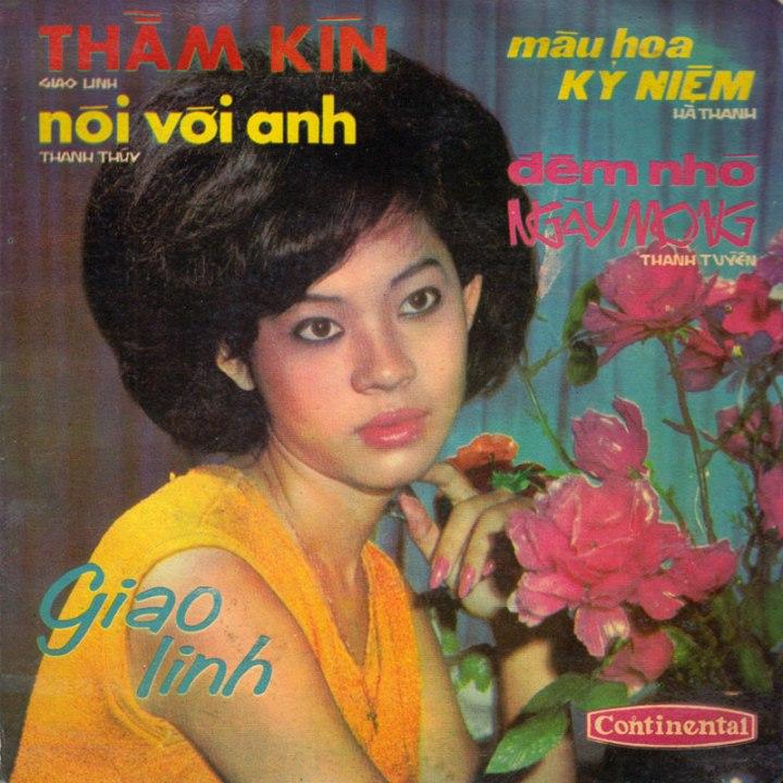 Thanh Tuyen
