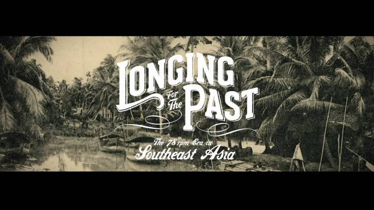 longingforthepast