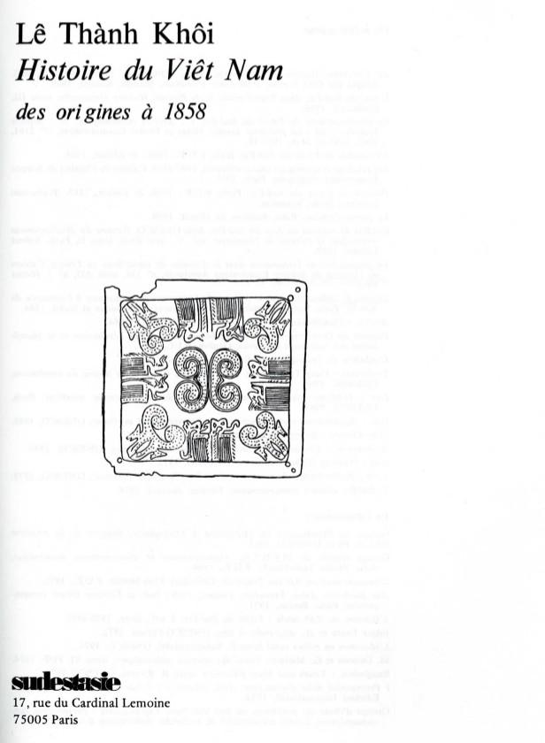 LTK book