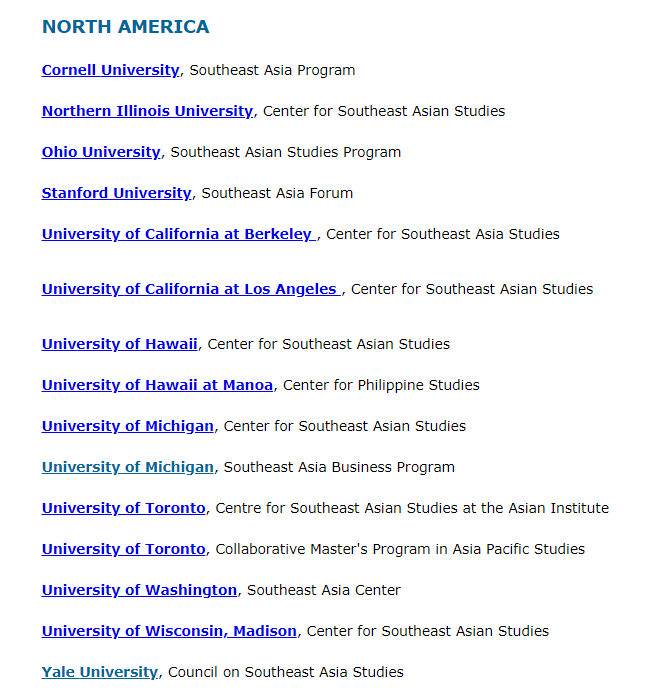 Asian studies degree hawaii
