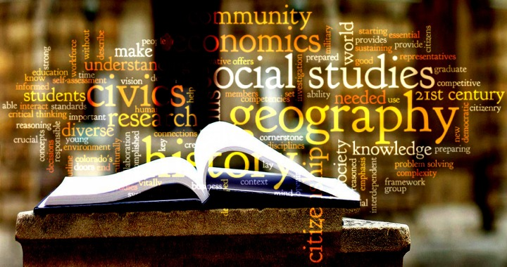 philology-and-area-studies