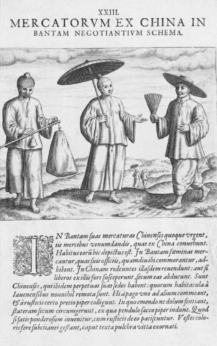 09-Chinese-merchants